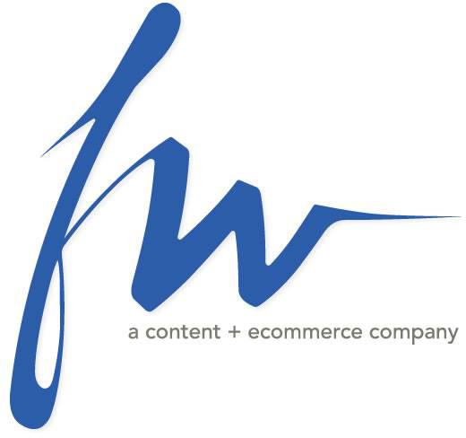 fw media logo