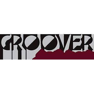 groover seminar