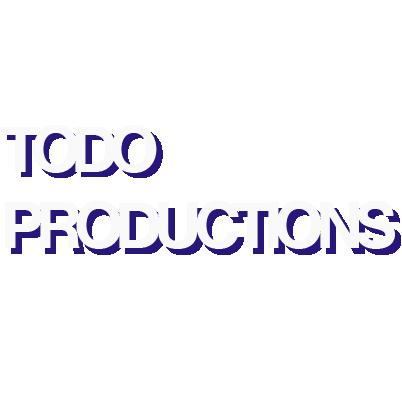 todo productions logo